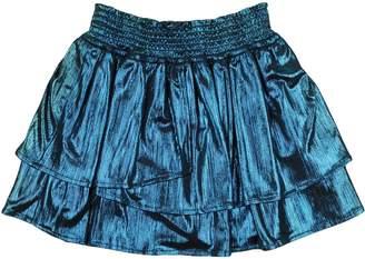 Morley Skirts - Item 35313516LG