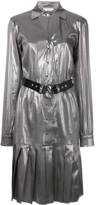 Alyx pleated dress