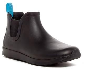 Native 'Apollo Rain' Waterproof Chelsea Boot (Men)