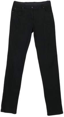 Paul & Shark Casual trouser