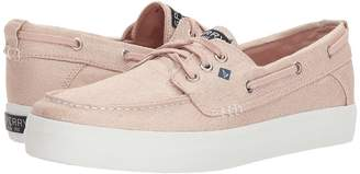 Sperry Kids Crest Resort Girl's Shoes