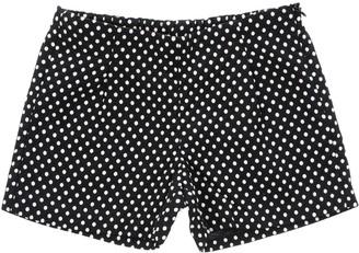 Twin-Set Shorts - Item 13031782PV