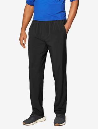 Tommy John Tommyjohn Lightweight Performance Pant