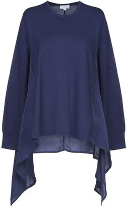 Escada Sport Sweaters - Item 39903292LW