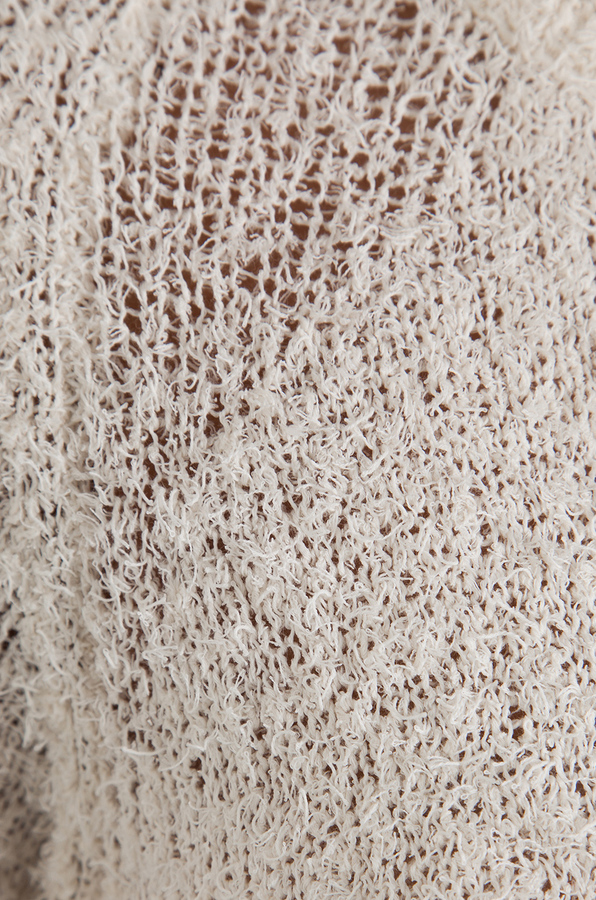 IRO Ines Pullover Sweater