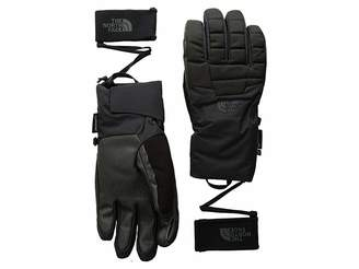 The North Face Montana Gore-Tex(r) SG Gloves