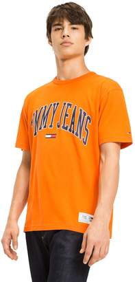 Tommy Hilfiger Collegiate Classic Tee