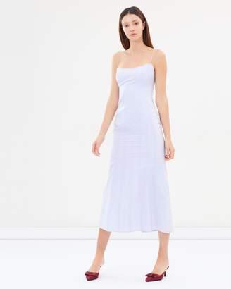 Seems Dress