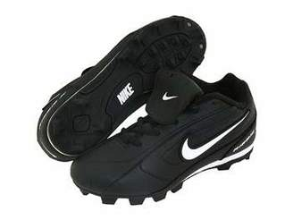 Nike Ribbie Jr Football Cleat - FOOTWEAR||KID'S FOOTWEAR||KID'S CLEATS Shoe