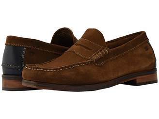 Florsheim Heads Up Penny Loafer