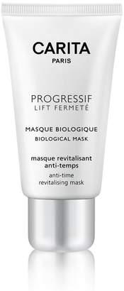 Carita Masque Biologique Face Mask