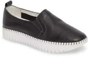 Bernie Mev. TW 82 Sneaker