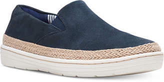 Clarks Collection Women's Marie Pearl Flats