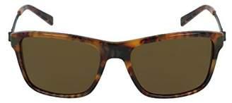 cddf80b445b51 Ralph Lauren Sunglasses Men s Acetate Man Sunglass Square