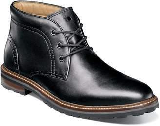 Florsheim Estabrook Lugged Chukka Boot
