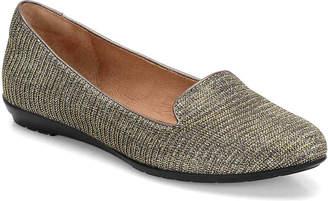 Sofft Belden Loafer - Women's
