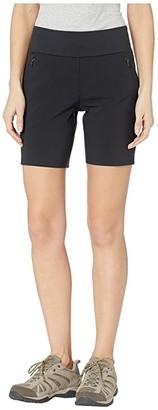 Columbia Bryce Canyontm Hybrid Shorts
