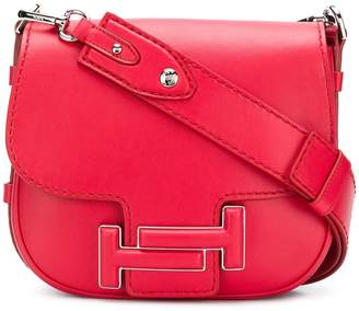 Tod's Double T shoulder bag