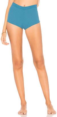 Bond Eye Sandy Cheeks Bikini Bottom