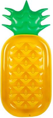 Sunnylife Luxe Inflatable Pineapple Pool Float
