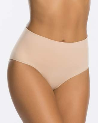 Talbots Spanx(R) Everyday Sculpting Panty
