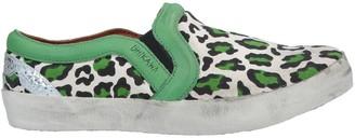 Ishikawa Low-tops & sneakers - Item 11701561FP