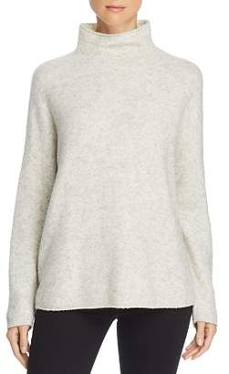 French Connection Funnel-Neck Sweater