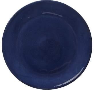 Simple Life Ceramic Dessert Plate