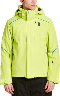 Salomon Whitelight Jacket