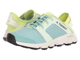 adidas Outdoor Terrex CC Voyager Sleek