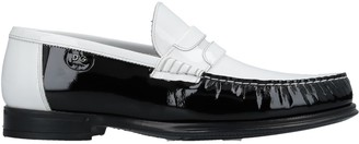 Dolce & Gabbana Loafers - Item 11508123TF