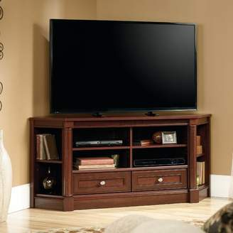 "Three Posts Orviston Corner TV Stand for TVs up to 60"""
