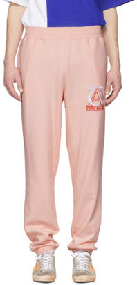 Perks And Mini Pink Jog Your Mind Lounge Pants