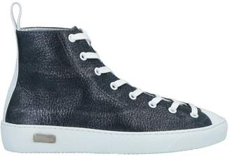 Kalliste High-tops & sneakers - Item 11691380GP