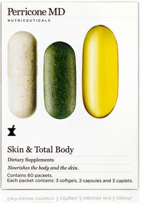N.V. Perricone Skin & Total Body