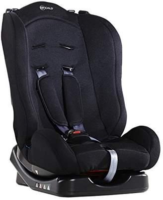 My Child Mychild Chilton Group 0 1 Car Seat Black