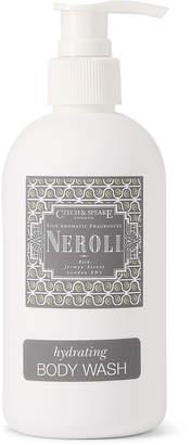 Czech & Speake Neroli Hydrating Body Wash, 300ml