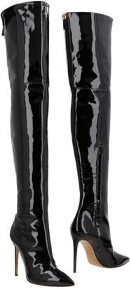 Alexandre Vauthier Boots