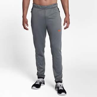 Nike Therma Sphere Max Men's Training Pants