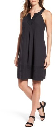 Women's Tommy Bahama Arden Shift Dress $118 thestylecure.com