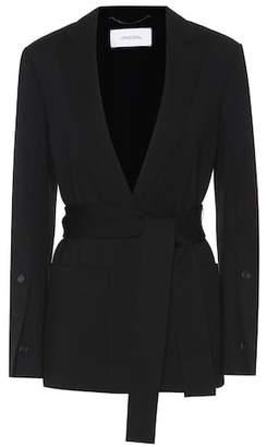 Schumacher Dorothee Jersey jacket