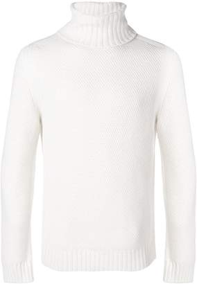 Dondup Dolce Vita sweater