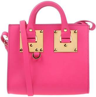 Sophie Hulme Handbags - Item 45350871