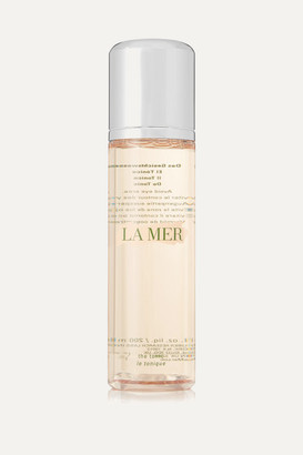 La Mer - The Tonic, 200ml - Colorless