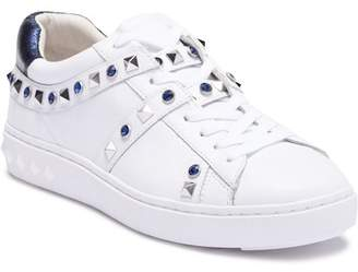 Ash Play Studded Sneaker