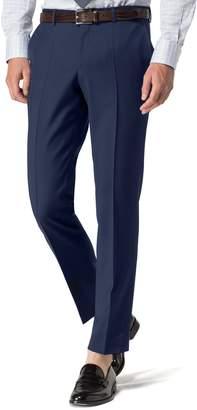Tommy Hilfiger Virgin Wool Trouser