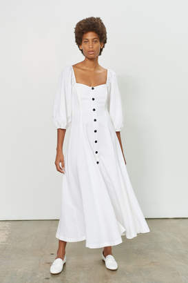 Mara Hoffman MIKA DRESS