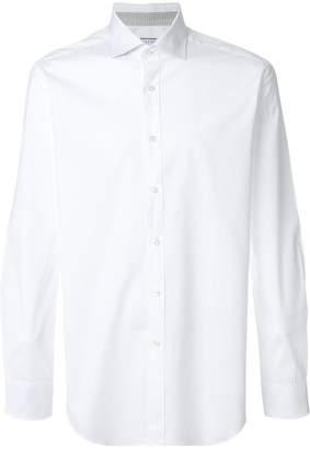 Xacus classic shirt