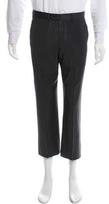 Paul Smith Wool Dress Pants