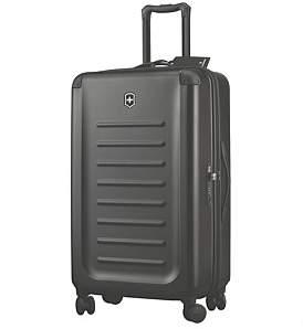 Victorinox Spectra 2.0 Travel Case 8-Wheel 75Cm